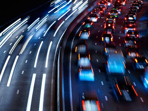 mainservice_traffictravelmonitoring