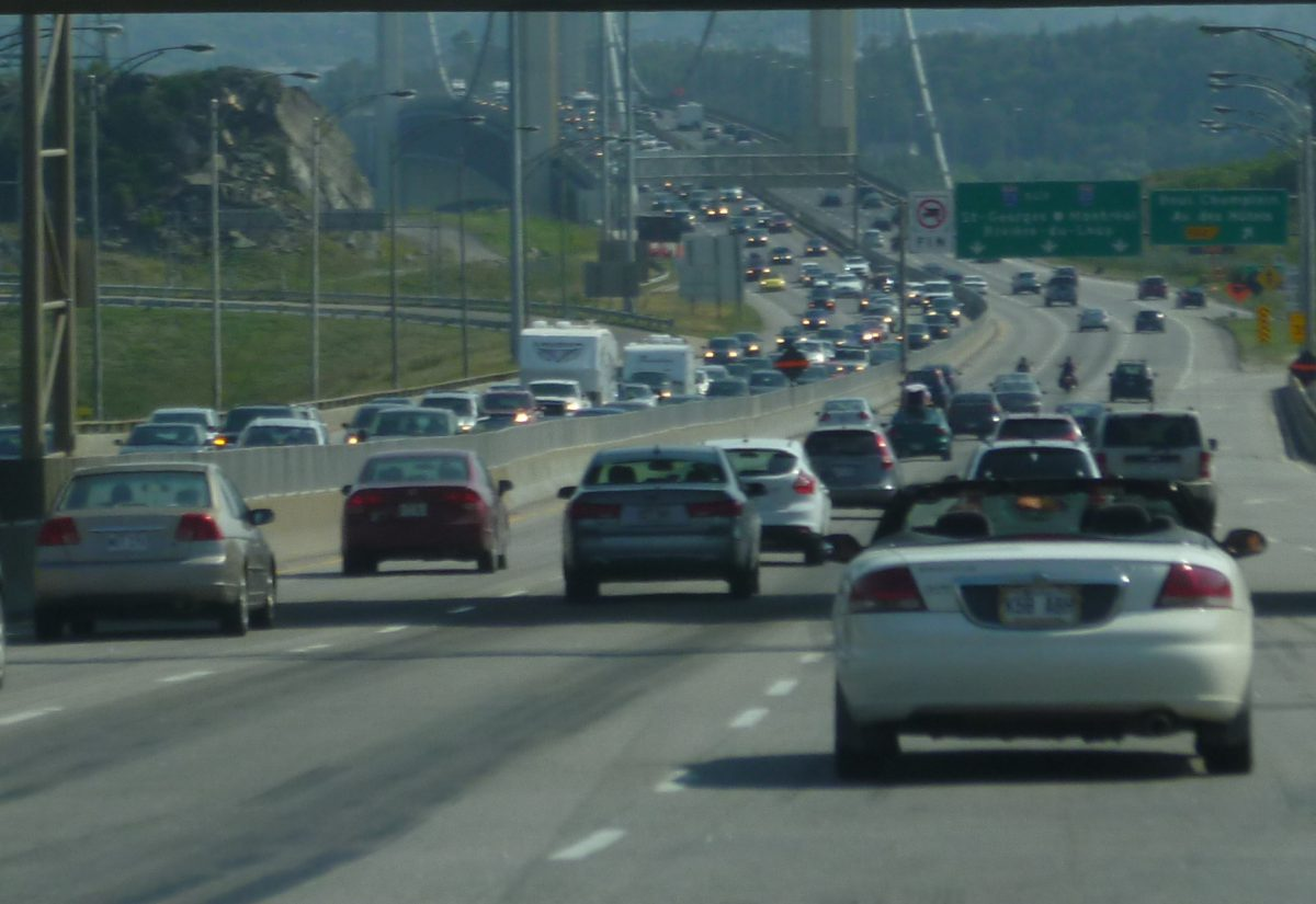 traffic-monitoring-jpg